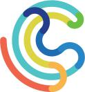cultofpc-logo