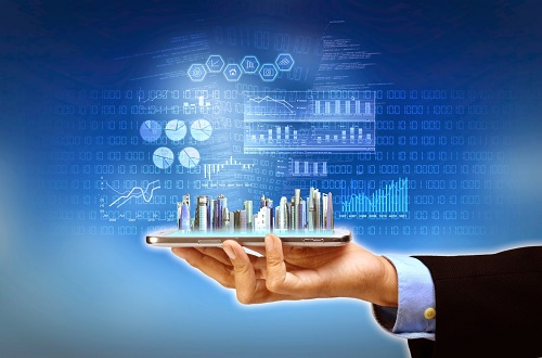 The Importance of Data Room Virtual Brasil for Business